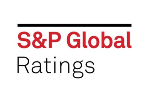 S&P Global Ratings Raises Long-Term Utility Revenue Bonds from A+ to AA-