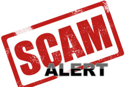 Greer CPW Warns Businesses and Customers of Potential Phone Scam