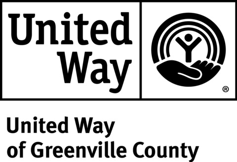 CPW sets company record in its United Way campaign